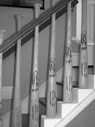 Cheap Banisters 50 Cheap Man Cave Ideas For Men Low Budget Interior Design