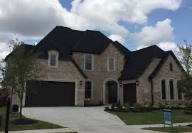 Shaddock Homes Floor Plans Shaddock Homes Available Now In Our Grange Neighborhood Light Farms