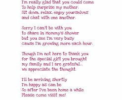 baby shower poems extraordinary baby shower poems 65 with additional baby