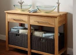 Renew Kitchen Cabinets Kitchen Kitchen Refacing Companies Renew Kitchen Cabinets Benevola