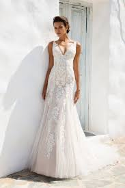 structured wedding dress find your wedding dress justin