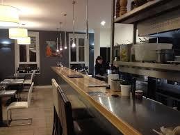 le bruit en cuisine bruit en cuisine restaurant de cuisine traditionnelle à albi avec