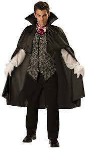 girls witch and vampire costumes halloween costumes buy girls