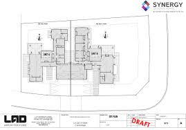 duplex house plans nz home deco plans
