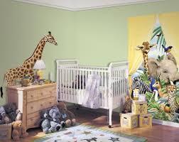 Giraffe Wall Decals For Nursery Safari Animals Wall Large Like Giraffe Wall Stickers