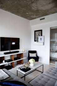 224 best black white gray images on pinterest west elm