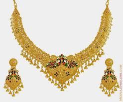 woman necklace holder images Neclace designs lengths set holder for men for women tattoos for jpg