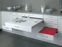 contemporary kitchen cabinet hardware modern kitchen cabinet hardware ideas best hardware images on