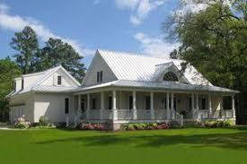 custom farmhouse plans farmhouse plans fascinating country house plans home design ideas