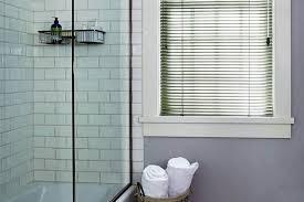 ideas for bathroom window treatments bathroom beachy bathroom window treatments small kitchen black