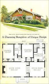 Wood House Plans by 526 Best Old House Plans Images On Pinterest Vintage Houses