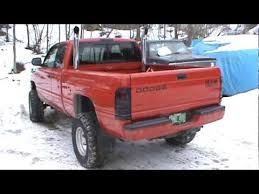 dodge ram smoke stacks dodge ram 1500 exhaust stacks magnaflow 4 race muffler