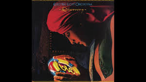 youtube music electric light orchestra electric light orchestra discovery album hd youtube