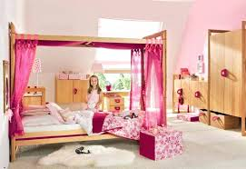 kids bedroom furniture sets for boys childrens furniture set srjccs club