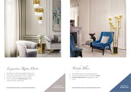 ebook interior design how to choose the right velvet chairs a luxury style ebook