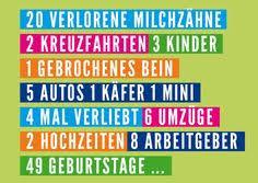 einladungsspr che zum 70 geburtstag stempel einladung zum geburtstag www hansemann de wishlist