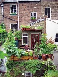 124 best urban gardening images on pinterest urban gardening