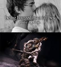 Dead Space Meme - just dead space things just little things know your meme