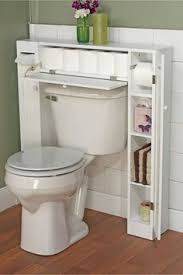 small bathroom storage ideas uk redecorating a tiny bathroom dontpayfull