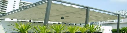 Awning Roof Retractable Roof Awnings 23 Best Retractable Roof Mount Awning