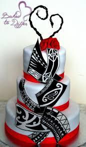 best 25 samoan wedding ideas on pinterest polynesian wedding