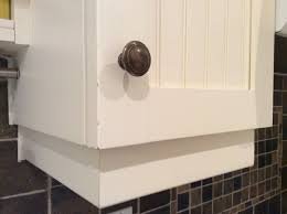 how to prepare kitchen cabinets for painting painting over lacquered kitchen cabinet