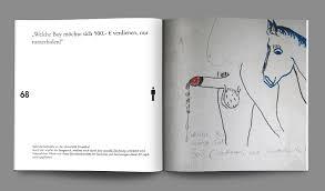 klo sprüche tille manuel tillmanns kommunikationsdesign grafikdesign
