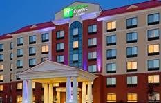 Comfort Inn Latham New York Holiday Inn Express Hotel Latham Ny Hotels In Latham Ny