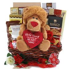 valentines baskets s day gift baskets for you valentines day gift