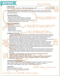 How To Prepare Resume For Job Interview by 1000 Images About How To Write A Resume On Pinterest