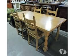 chaises paill es table et chaises de cuisine ensemble table chaise ensemble salle a