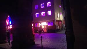 Baden Baden Laufhaus Rotlichtviertel Nürnberg Rotlicht Berichte Tests Und Videos