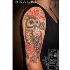 to kill a mockingbird tattoo google search tattoos pinterest