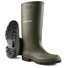 buy boots free shipping dunlop s shoes boots free shipping shop newest dunlop s