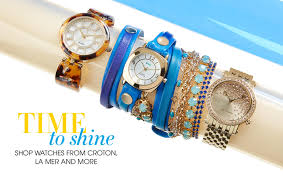 watches for watches hsn