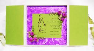 unique wedding party invitation card template wedding party