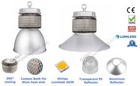 400w metal halide high bay light led high bay light 100w 400w metal halide led replacement l dhl