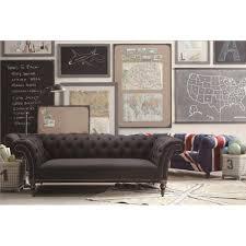 sofa anthrazit sit sofa 3er sofa möbel günstig kaufen ratenkauf