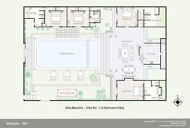 home plans with indoor pool terrific 12 pool and house plans 3 bedroom ranch williston 30 165