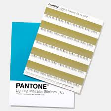 pantone chart seller pantone