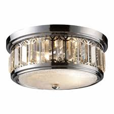 Halogen Ceiling Light Fixtures by New Halogen Ceiling Lights 17 With Additional Contemporary Ceiling