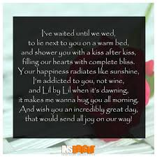 10 inspirational short good morning poems with images insbright