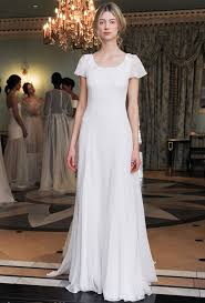 pre wedding dress 8 brides on how they slimmed before their weddings stylecaster