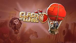 clash of clans wallpaper hd clash of clans ice wizard u2022 techystatus