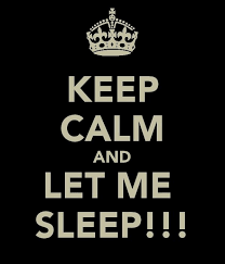 Keep Calm Generator Meme - best 25 keep calm funny ideas on pinterest keep calm disney