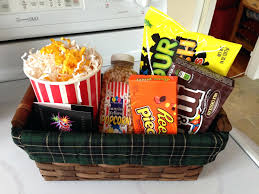 where to buy gift baskets shredded paper for gift baskets crd locl theter nd cndy decorted