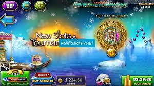 slots hacked apk slots pharaohs way 999999999 credits android hack root