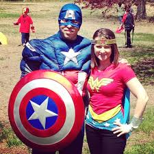 superhero birthday party ideas free printables