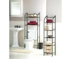 Bathroom Furniture Stores Bathroom Furniture Target Bathroom Furniture Storage Target Inside