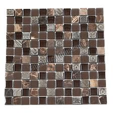 Best Kitchen Backsplash Tile Design Images On Pinterest Tile - Tile mosaic backsplash